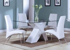 Dining Room Tables San Antonio Dining Room Tables San Antonio 27851 Aglf Info