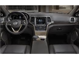 used jeep grand 2014 2014 jeep grand prices reviews and pictures u s