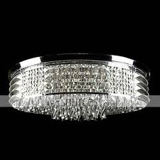 bathroom bathroom ceiling lights argos creative on light and