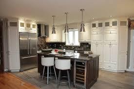 cuisine classique chambre enfant cuisine classique cuisine classique meubles cuisine