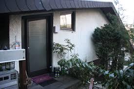 Ein Haus Verkaufen Haus Mit Talblick