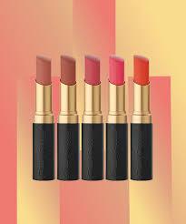 new ulta beauty products 2016
