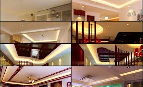decor textured ceiling designs horrible modern textured ceiling