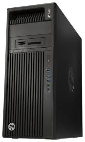 Schreibtisch F B O Hp Z Z440 2 8 Ghz E5 U2013 1603 V4 Mini Amazon De Computer U0026 Zubehör