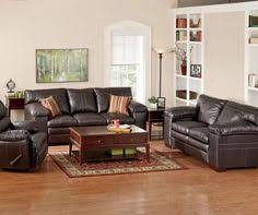 BigLots Signature Design By Ashley Storey Piece Sectional At - Big lots living room furniture