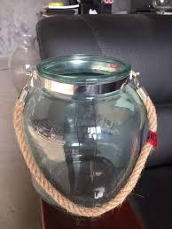 best 25 cheap lanterns for weddings ideas on pinterest cheap