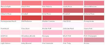 valspar paint color chart valspar lowes american tradition
