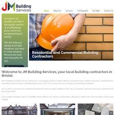 Home Based Web Design Jobs Uk 495 Website Design Web Design Webcreationuk