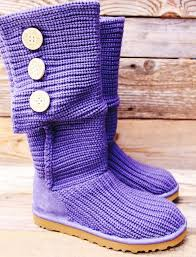 womens ugg knit boots 39 best uggs images on shoes uggs and casual