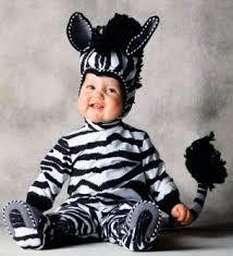 Popular Baby Halloween Costumes Bebe Cebra Moldes Disfraces Babies
