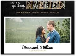 the knot wedding website best website builders for wedding