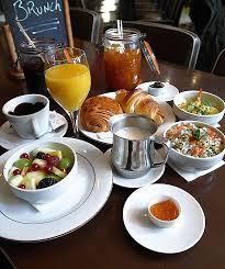 caulaincourt cuisine caulaincourt cuisine inspirational le café qui parle dans le 18e 24
