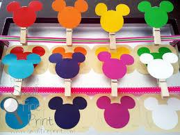 toddler color match game smallfineprint