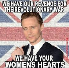 tom hiddleston meme by skyrimfan2014 on deviantart