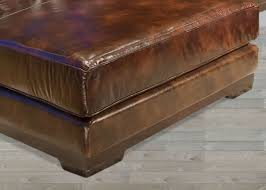 Leather Chaise Lounge Sofa by Chaise Lounge Leather Chaise Lounge Leather Indoor Chaise Lounges