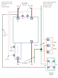 cat 5 wiring diagram b in free printable poe ethernet and carlplant