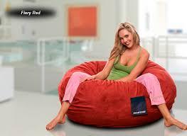 Beanie Chair Bean Bag Chairs Covers U0026 Refill Beads Sumo Lounge