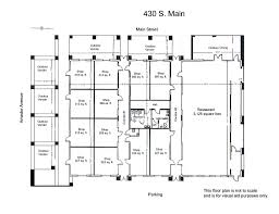 pueblo style house floor plans wood floors