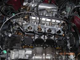 1997 honda accord gasket how to replace headgasket f22b2 honda tech honda forum discussion