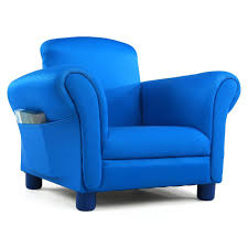 Blue Saucer Chair Toddler U0026 Kids U0027 Chairs Toys