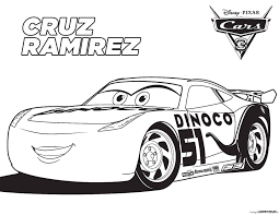 Film Lightning Mcqueen Colouring Pictures Dolphin Coloring Pages Lighting Mcqueen Coloring Page