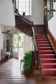 Townhouse Stairs Design 27 Best Illustration Source Images Images On Pinterest Stair