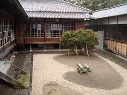 chapter 8 the courtyard garden japanese gardening