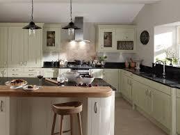 cuisine blanc cassé image de cuisine qui vaut mille mots 30 inspirations décoratives en
