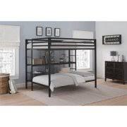 EeefcbdfebbecddefbdcaaaaajpegodnWidthodnHeightodnBgffffff - Twin bunk beds with storage