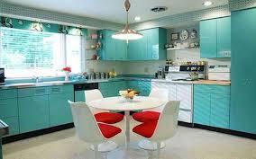 kitchen room wooden oak floor l shaped kitchen island with