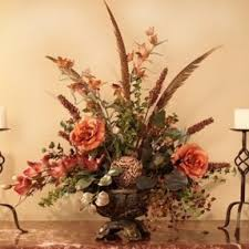 arcadia floral and home decor large artificial floral arrangements hollywood thing