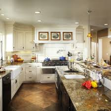 Kitchen Granite Design 101 Best Decorating Images On Pinterest Home Kitchen And Room