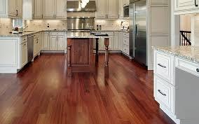 cherry laminate flooring trafficmaster goldwyn cherry 7 mm