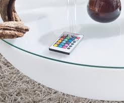 Wohnzimmertisch Yael Weiss Couchtisch Weiß Glasplatte Glas Und Wei Couchtisch Design Ideen