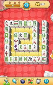 mahjong ustensile de cuisine cuisine mahjong cuisine mahjong city tours amazon apps für