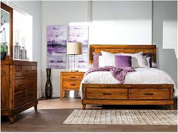 Antique King Beds With Storage by Antique California King Bed Frame With Storage Perfectly