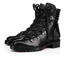 womens designer boots in canada s designers boots christian louboutin boutique
