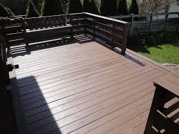 best house exterior paint colors casanovainterior