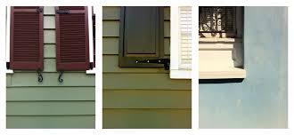 what color can i paint my home in historic charleston