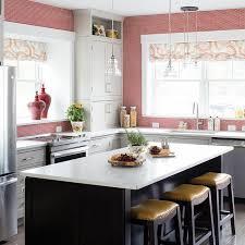 kitchen ideas great kitchen colors
