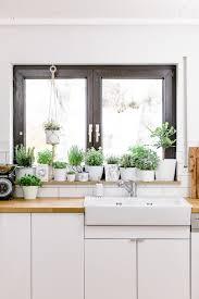 301 best küchen ideen images on pinterest kitchen ideas kitchen