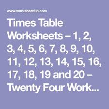 best 25 times table quiz ideas on pinterest thanksgiving trivia