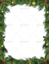 25 best christmas mockup psd templates web u0026 graphic design