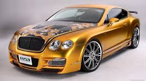 bentley orange interior backgrounds best bentley luxury car original preview pic with blue