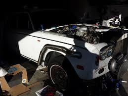 ricer rx7 checking out corbins drift rolls royce looks like it u0027s gonna be