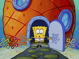 spongebob squarepants theme song encyclopedia spongebobia