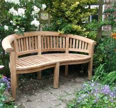 Designer Wooden Garden Bench by Diy Wood Garden Bench Plans Wooden Garden Swing Seat Designs