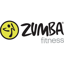 honda logo transparent background zumba fitness logo vector logo of zumba fitness brand free