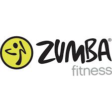 mercedes logo vector zumba fitness logo vector logo of zumba fitness brand free