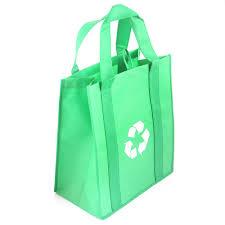 eco friendly alternatives to plastic bags family handyman